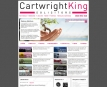 View Cartwright King Images