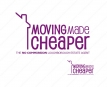 View Moving Made Cheaper Images